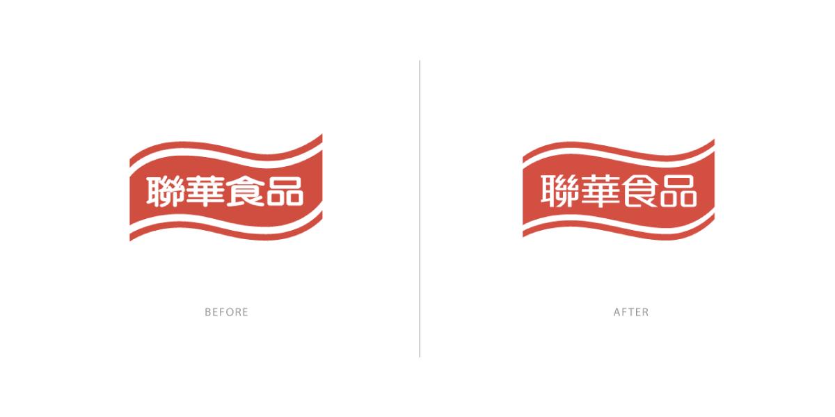 在品牌设计中双方扮演什么样的觉得色